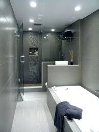 Ensuite Bathroom Furniture Small Ensuite Bathroom Small Bathroom Small Ensuite Bathroom