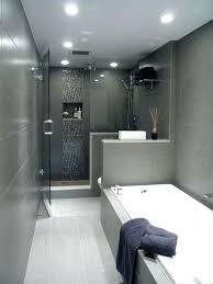 Ensuite Bathroom Furniture Small Ensuite Bathroom Small Bathroom Small Ensuite Bathroom