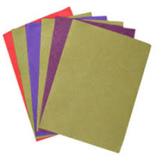 card paper exporter from thane