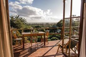 hotel bee hive super loft noordhoek south africa booking com