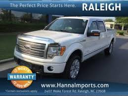 ford platinum 2012 ford f 150 platinum ford dealer in raleigh nc used ford