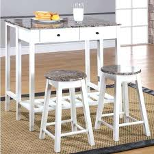2 person kitchen table set 2 person dining table and chairs table designs
