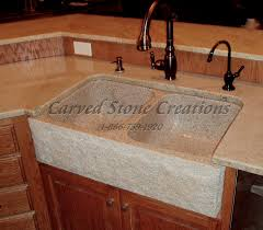 ideas alluring appealing black granite kitchen sinks and square