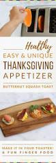 Thanksgiving Appetizers Easy Best 20 Best Thanksgiving Appetizers Ideas On Pinterest
