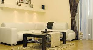 Home Design Center Flooring Inc Carpets Hardwood Flooring Laminate Flooring Tile Flooring