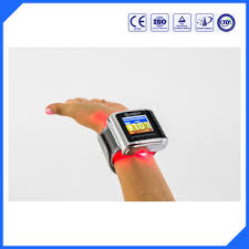 black friday watch sale compare prices on laser watch for sale online shopping buy low