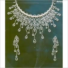 designer diamond sets designer diamond necklace sets designer diamond necklace sets