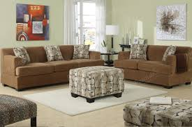 Pictures Of Living Rooms With Tan Couches Softy Den Tan Corduroy Sectional Couch Match Sofa 2 Pc Set Chaise