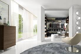 amazing big walk in closets to draw closet design inspirations