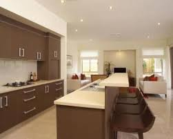 raised kitchen island kitchen island with raised bar kitvhen sinks large island raised bar
