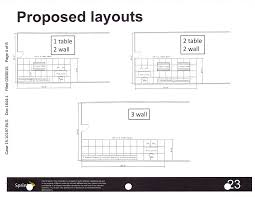 here u0027s what co branded sprint radioshack stores will probably look
