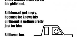 Angry Girlfriend Meme - expo expo everywhere image dubai memes