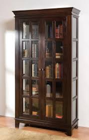 reclaimed wood curio cabinet 72 h large display curio cabinet brown rustic finish solid
