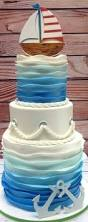best 25 nautical baby shower cakes ideas on pinterest nautical