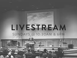 Hutch Live Stream Grace Bible Church Hutchinson Ks