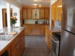 kitchen how to organize kitchen cabinets mobile home interior