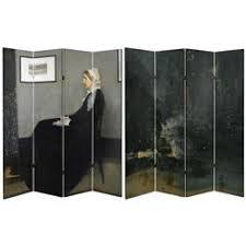 237 best room divider screens art print folding screens for home