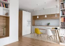 cuisine blanc mat les cuisines modernes chêne blanc mat mosaïque carrelage mural