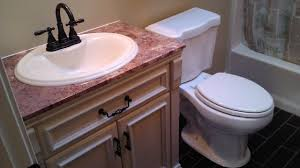 bathroom very small bathroom designs ideas youtube