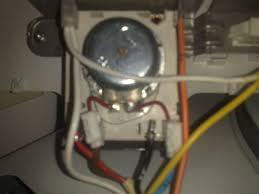 simpson eziloader clothes dryer electrical schematics for the
