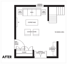 room floor plans fancy inspiration ideas living room floor plans marlowe 2
