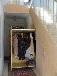 schrank unter treppe schrank unter treppe kaufen fabulous size of moderne mbel
