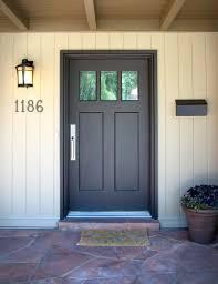 Exterior Doors Utah Utah Custom Doors Interior Doors Exterior Doors Sunroc