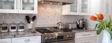 Chestnut Kitchen Cabinets Allure Nexus Frost Kitchen Cabinets Waukesha