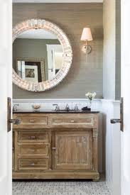 Eclectic Bathroom Ideas The 25 Best Small Style Loos Ideas On Pinterest Cottage Style