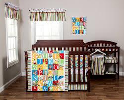 dr seuss bedroom ideas top dr seuss nursery decor dr seuss nursery decor design