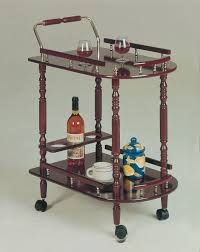 build new bar cart with wine rack modern wall sconces and bed ideas
