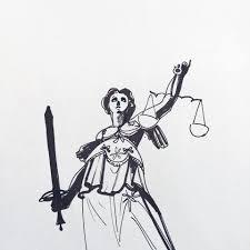 bureau d aide juridictionnelle marseille réforme de l aide juridictionnelle avec le dé du 27 décembre