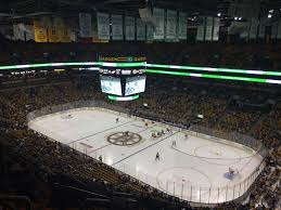 awesome td garden tickets decorating ideas contemporary fresh and