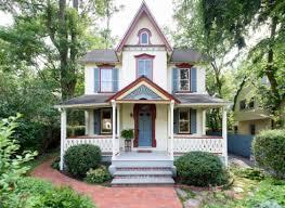 small farmhouse designs small farmhouse designs cottage delights