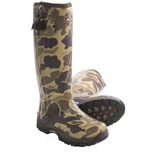 womens camo rubber boots canada camo boots for camo knee high mudder rubber boots