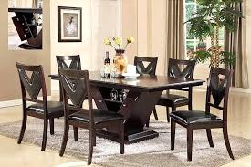 Dining Room Table With Wine Rack Pleasant Dining Room Table With Wine Rack Amazing Dining Table