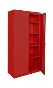 Storage Cabinets Metal Metal Storage