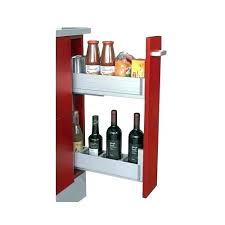destockage meuble cuisine cuisine acquipace destockage belgique destockage cuisine acquipace