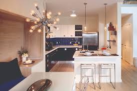 Independent Kitchen Designer Interior Design With Character Vue Magazine