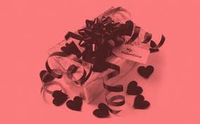 15 sweet valentine u0027s day gift ideas for him her and kids