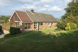Northern Ireland Cottage Rentals by Family Friendly Vacation Rentals Apartments U0026 Houses In Bangor