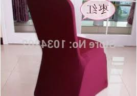 White Universal Chair Covers Universal Chair Covers Universal Chair Covers How To Tie A