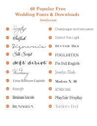 Wedding Invitations Online Free Mind Blowing Free Fonts For Wedding Invitations Theruntime Com