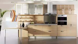 Kitchen Door Designs Creative Kitchen Cabinets Kitchen Cabinets Remodeling Net