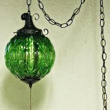 green glass pendant lights green glass pendant light s green art glass pendant lights