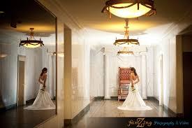 wedding dresses greenville sc westin poinsett bridal portraits greenville sc