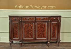 Dining Room Buffet Hutch Small Antique Buffet Cabinet Best Home Furniture Decoration