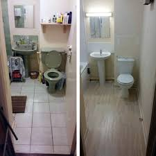 bathrooms and wet rooms designed and installed in north wales