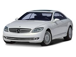 mercedes c63 amg service costs 2008 mercedes cl63 amg repair service and maintenance cost