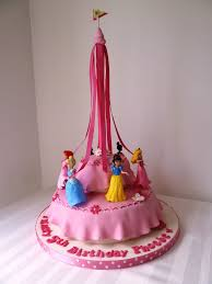princess ariel birthday cake princess birthday cakes for our